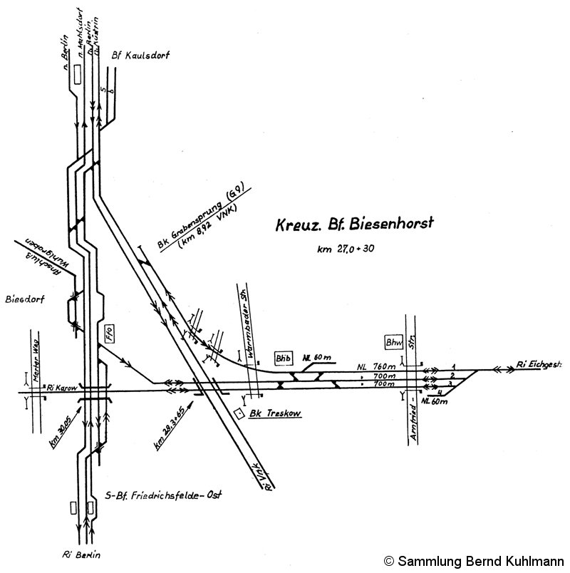Bild: Gleisplan 1.2.1947e