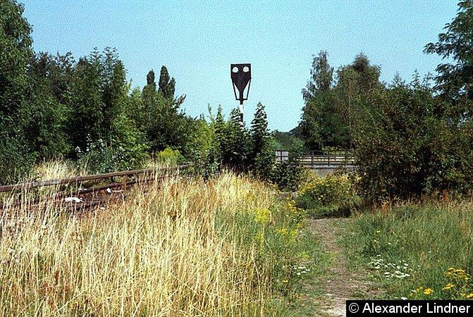 Bild: Sv-Signal 873