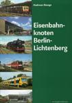 Bild: Titel Bahnhof Lichtenberg