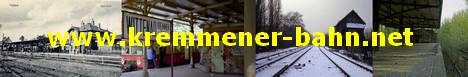 Bannerwerbung: http://www.kremmener-bahn.net
