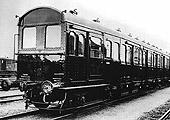 Baureihe 168/169