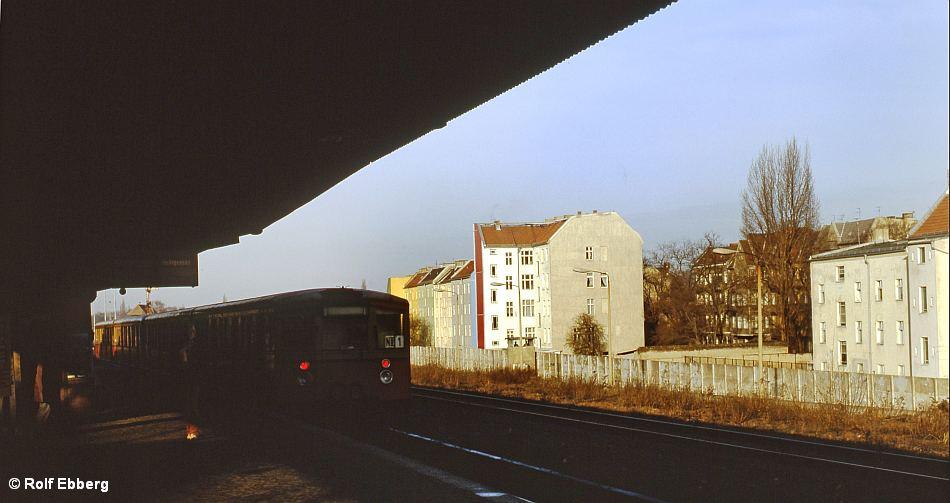 Bild: Wollankstraße 4