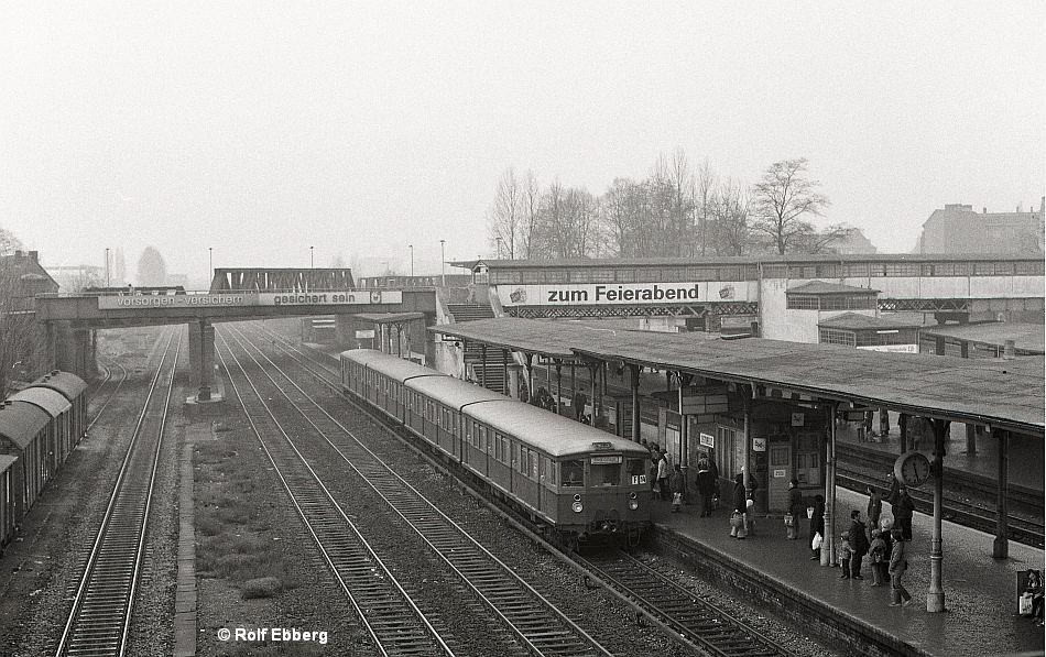Bild: Ostkreuz 7