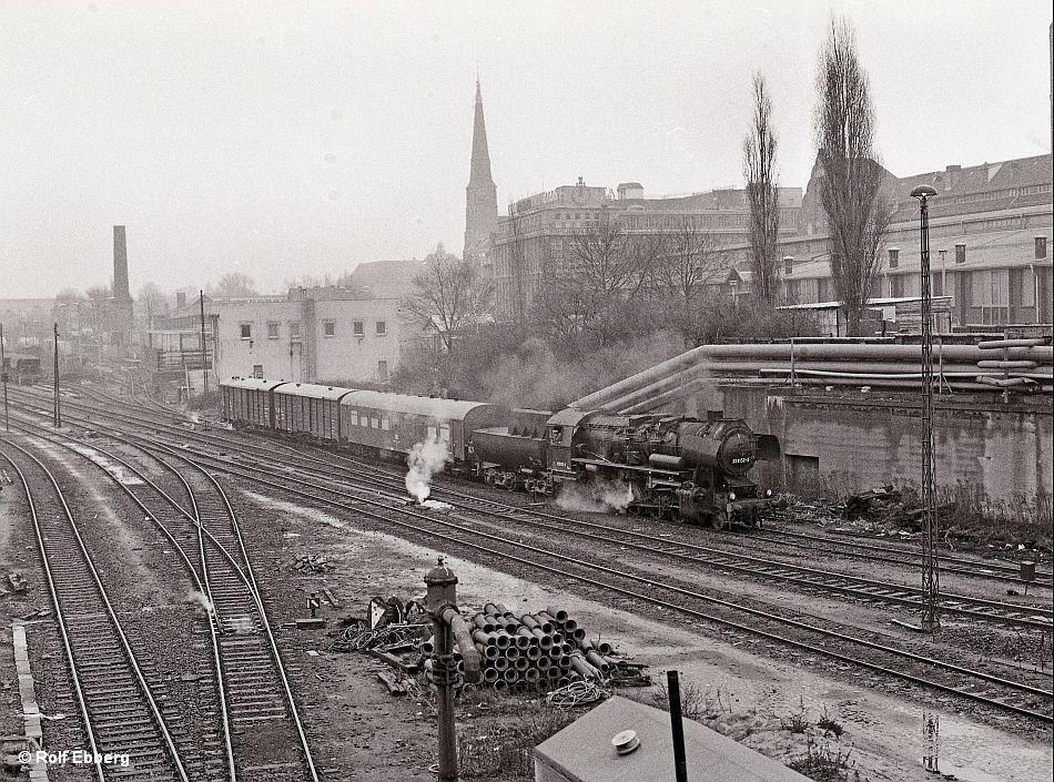 Bild: Warschauer Straße 2