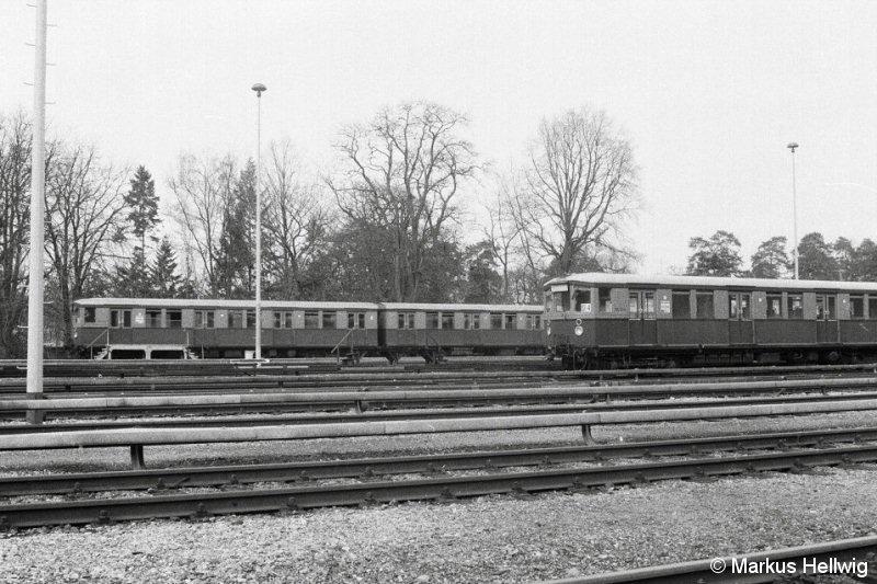 Bild: im S-Bw Wannsee-1