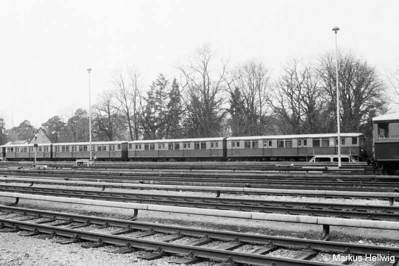 Bild: im S-Bw Wannsee-2