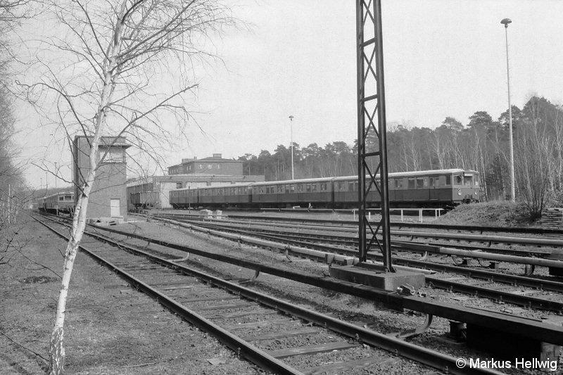 Bild: im S-Bw Wannsee-14