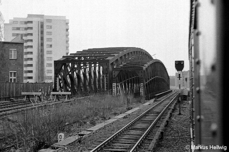 Bild: Liesenbrücke-1