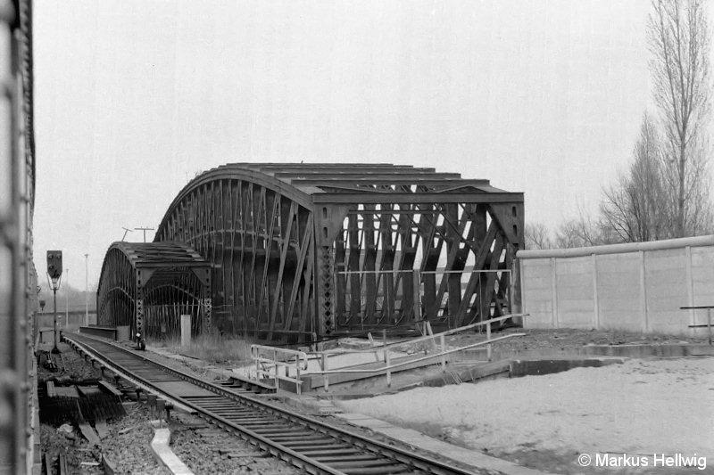 Bild: Liesenbrücke-2