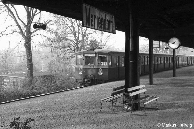 Bild: Mariendorf 1