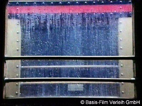 Berliner Stadtbahnbilder