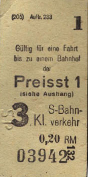 Bild: Fahrkarte 6