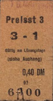 Bild: Fahrkarte 8