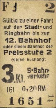 Bild: Fahrkarte 3