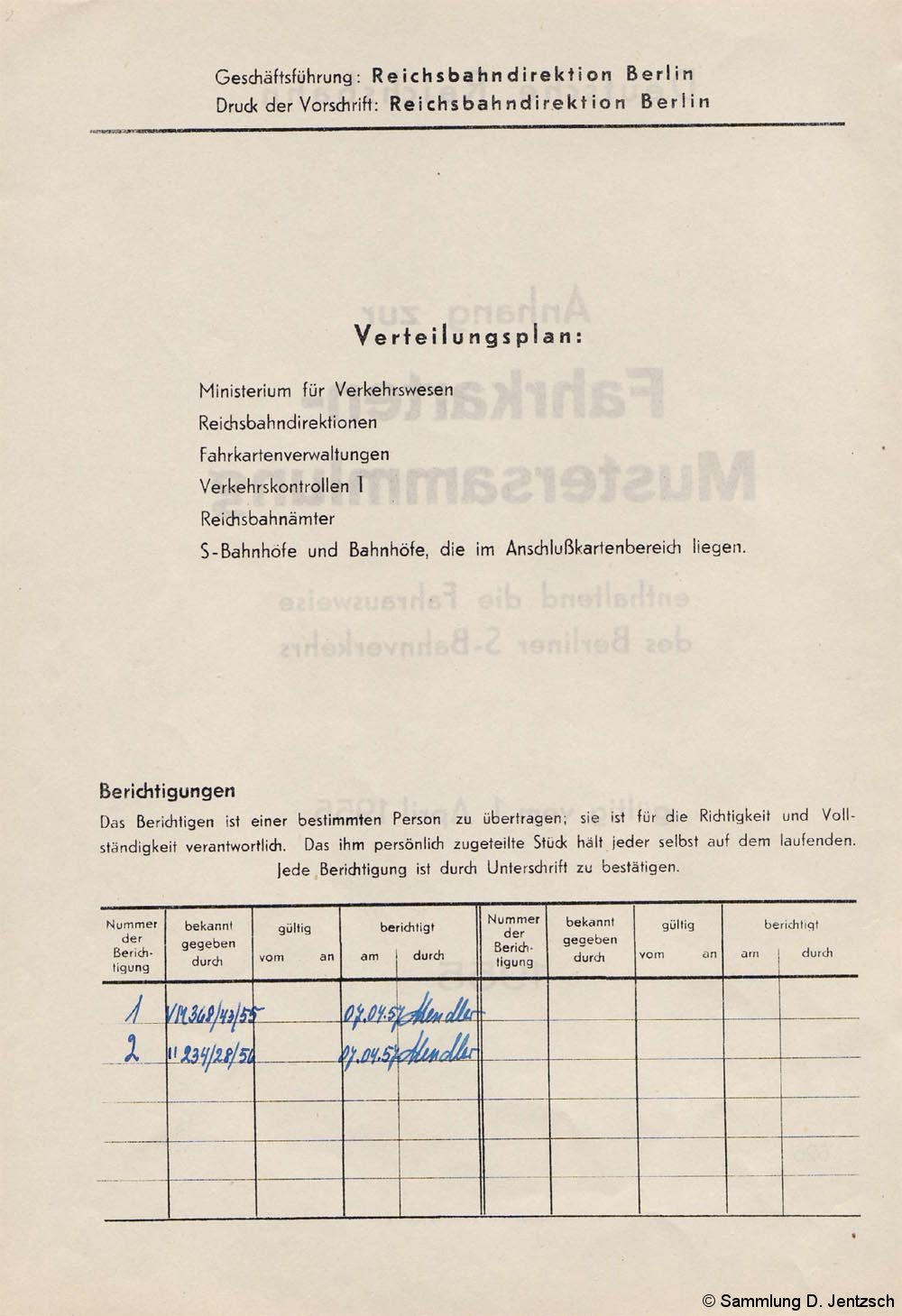 Bild: Muster Seite 2