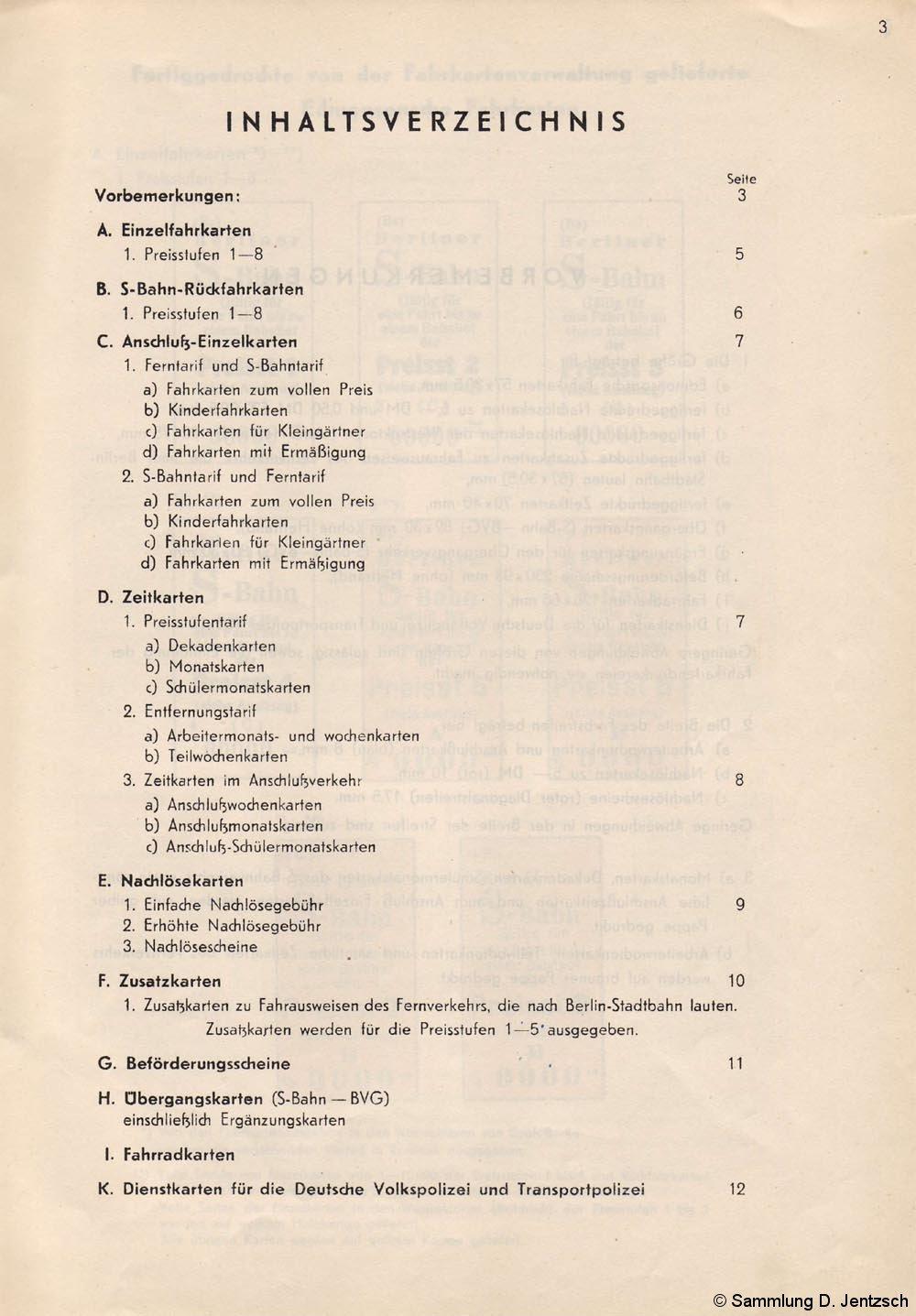 Bild: Muster Seite 3