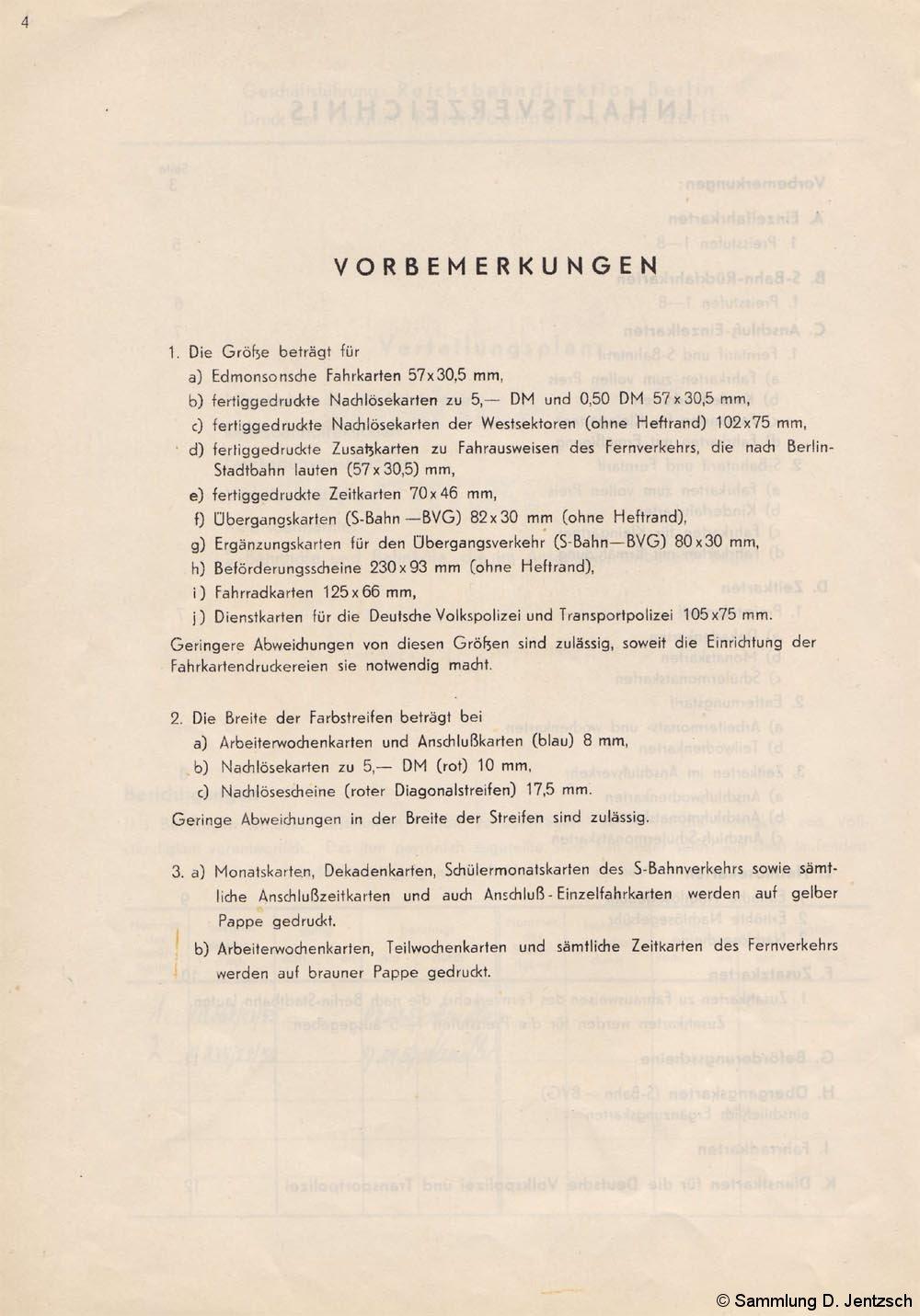 Bild: Muster Seite 4