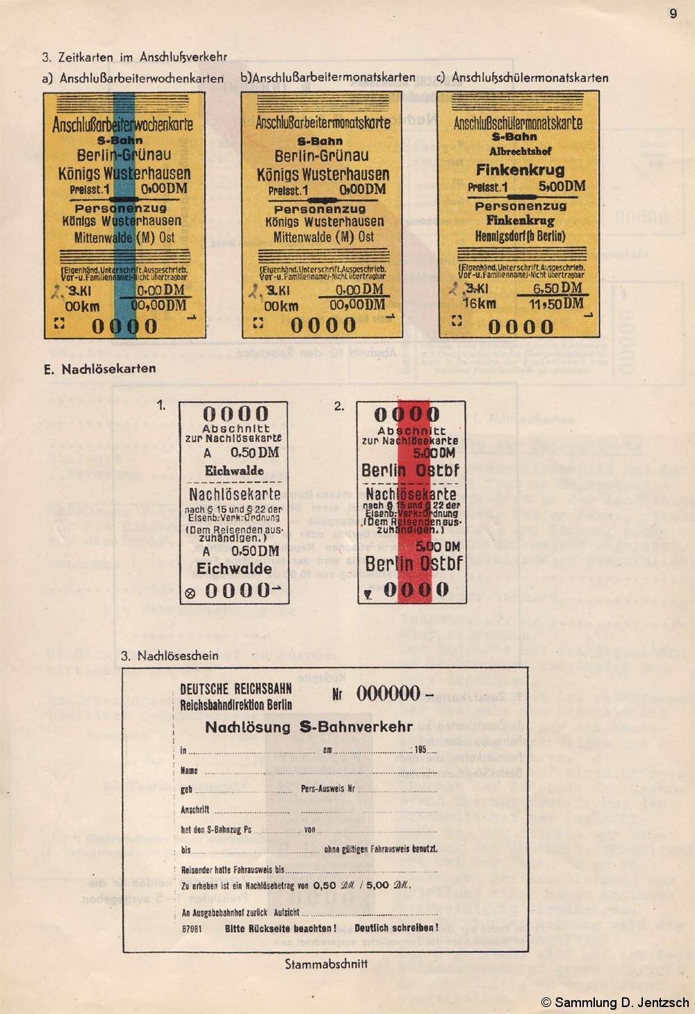 Bild: Muster Seite 9