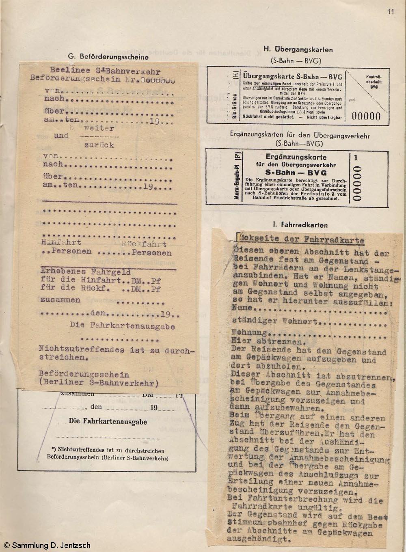 Bild: Muster Seite 11