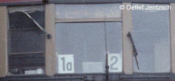 Bild: Zuggruppenbild 4