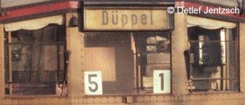 Bild: Zuggruppenbild 5