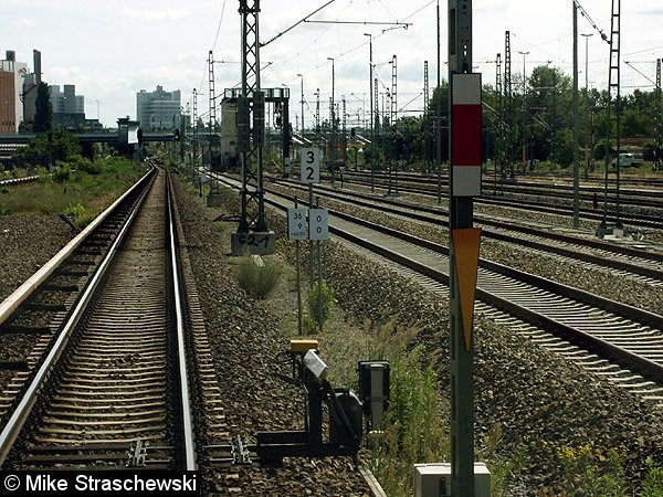 Bild: Ringbahnursprung