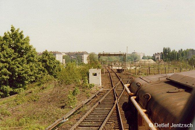 Bild: Beschaubrücke