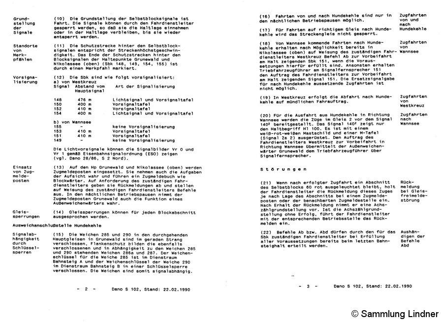 Bild: Dano - Seite 2-3