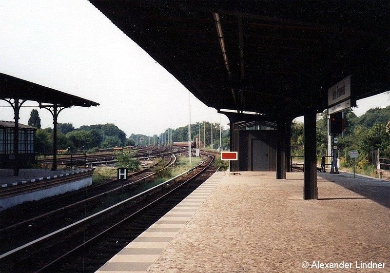 Bild: Grunewald 3