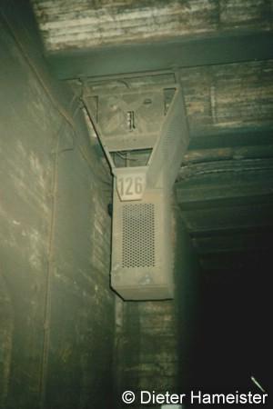 Bild: Signal 126
