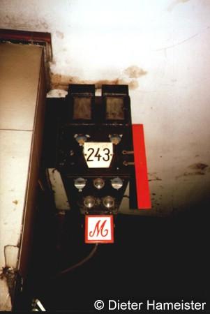 Bild: Signal 243