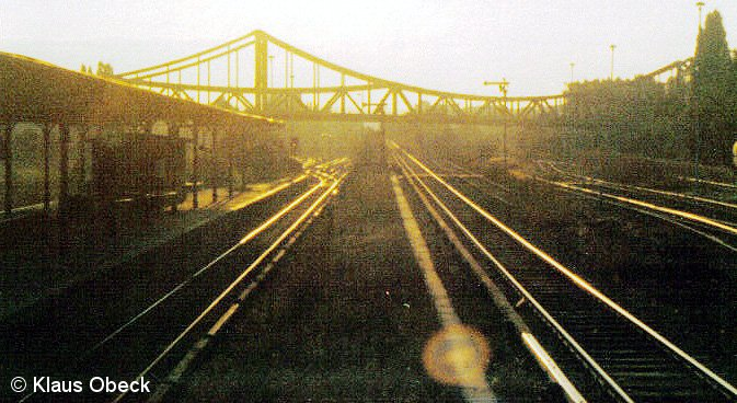 Bild: Sonnenaufgang - 1